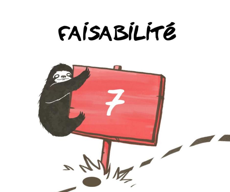 FAISAB1