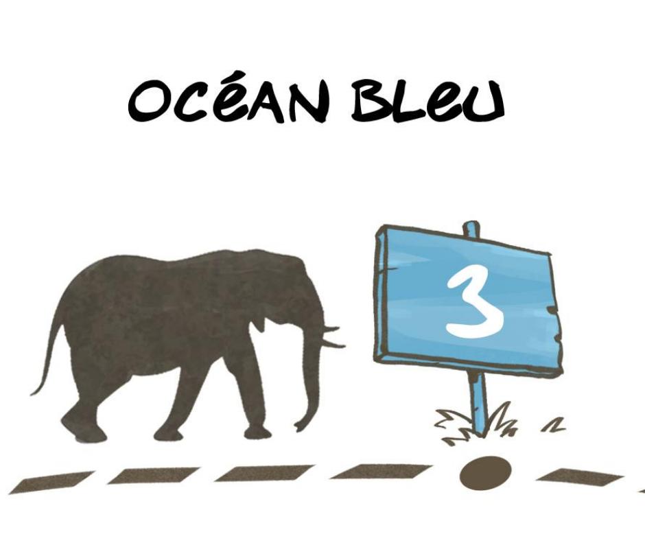 OceanB1